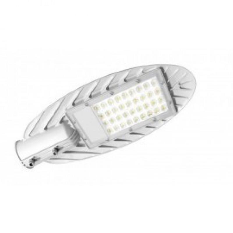 LED світильник VIDEX 30W 5000K 220V