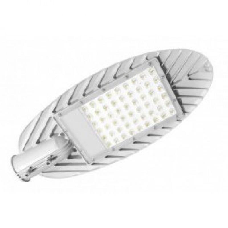 LED світильник VIDEX 50W 5000K 220V