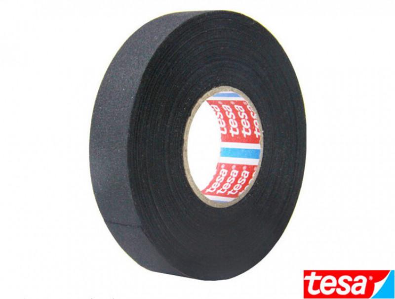 Ізострічка тканина TESA 51026