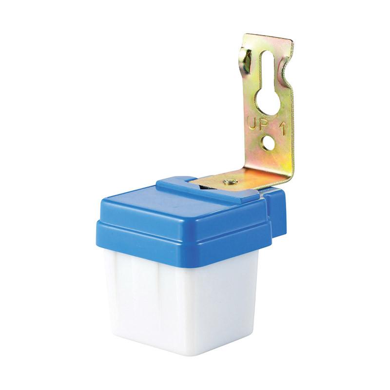 Датчик освітлення Electrum ULS-OS301 White