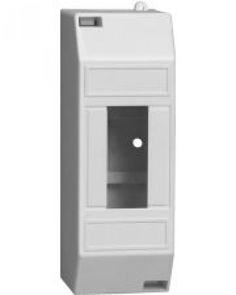 Коробка під автомат 1-2 (020) Одеспласт